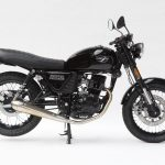 Raw-125-Cafe-Racer-Negra-lateral