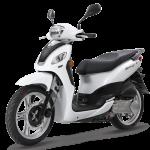 med_moto-symphony-s-50cc-blanco