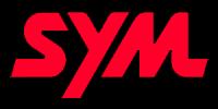 sym-home
